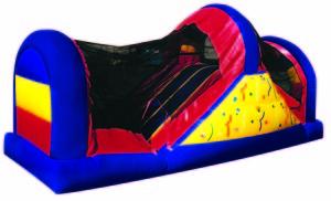 OTC Slide -tt