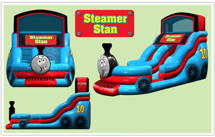 steamer_L