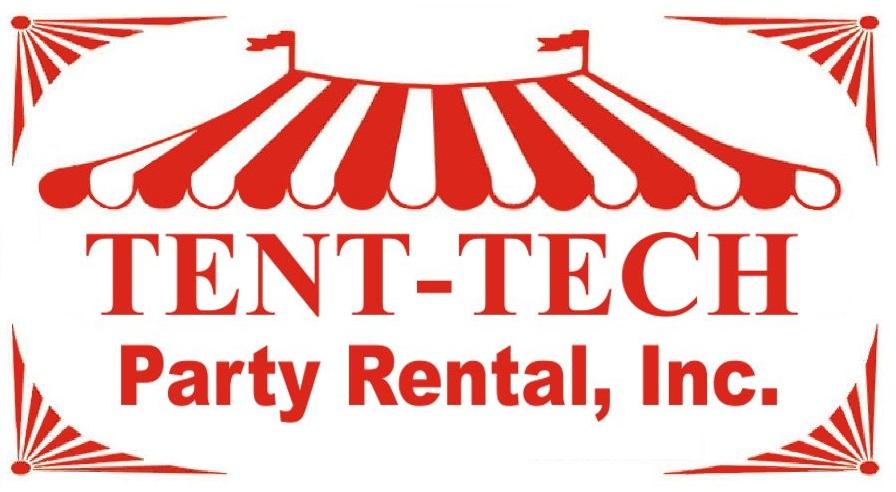 Tent Tech, Inc